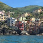 riomaggiore-by-the-sea