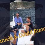 David-Ruocco-Daniele