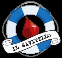 logo_scritta_gavitello