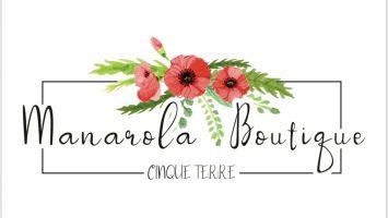 manarola_boutique